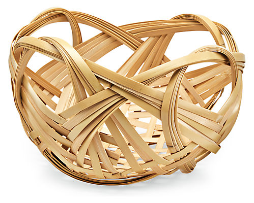Suzu Basket