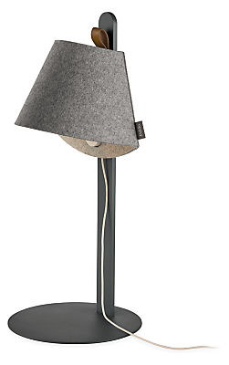 Avi Table Lamp