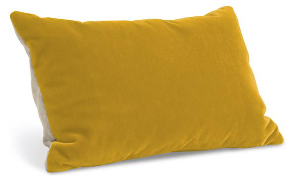 mohair modern throw pillows - modern throw pillows - modern bedroom Where to Get Throw Pillows