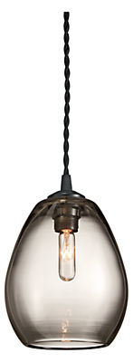 Swift Bulb Pendant