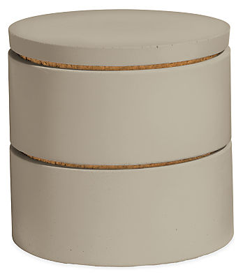 Saco Large Module - Set of Two Stackers