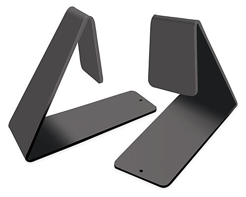 Davy Bookends - Set of 2