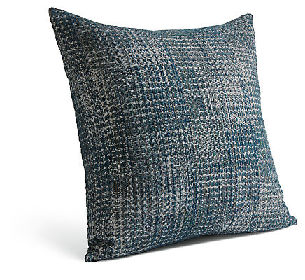 Atkin 24w 24h Throw Pillow