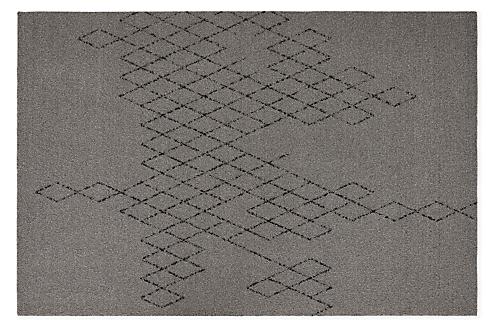 Piran 6'x9' Rug
