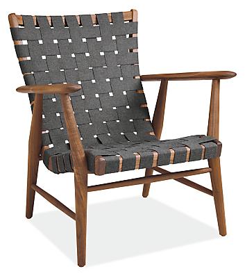 Ira Lounge Chair