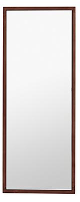 Soho 22w 1.5d 56h Mirror