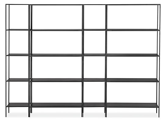 Slim 98w 15d 72h  Wall Unit