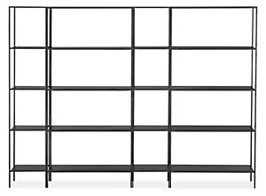 Slim 98w 15d 72h  Wall Unit