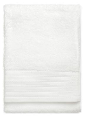 Fendwick Bath Towel