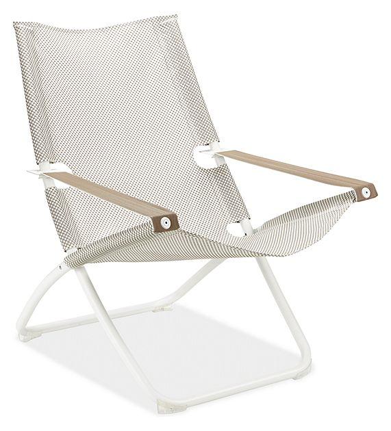 Astounding Verano Adjustable Lounge Chair Ottoman Machost Co Dining Chair Design Ideas Machostcouk