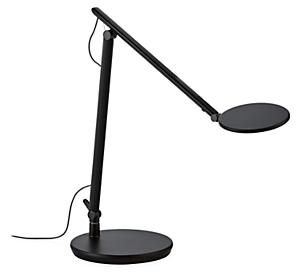 Nova Task Lamp