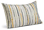Burnham Pillow