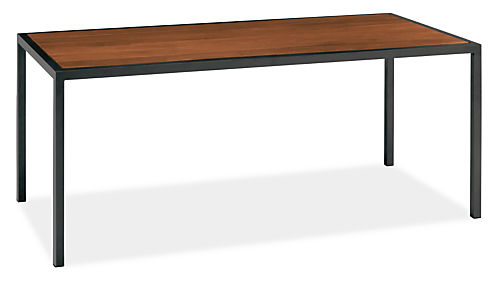 Montego 72w 35d 29h Table