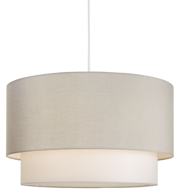 Leighton Modern Pendant