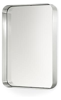 Reeves 24w 36h Mirror