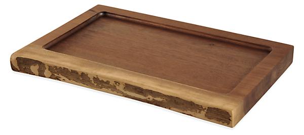 Stowe 12w 9d Cutting Board