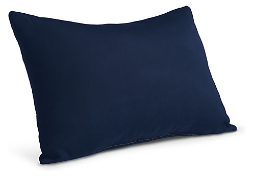 Hue 20w 13h Outdoor Pillow