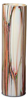 Wunderwurks Callisto Tall Vase