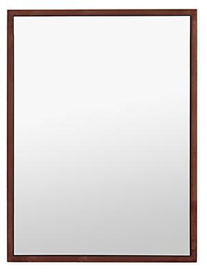 Soho 30w 1.5d 40h Mirror