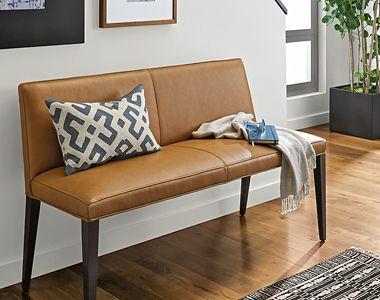 modern entryway furniture room board
