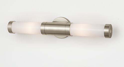Forum Double Wall Sconce