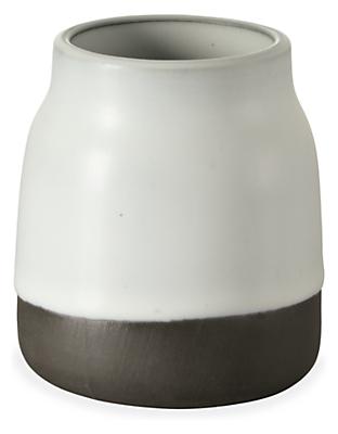 Meadow Small Vase