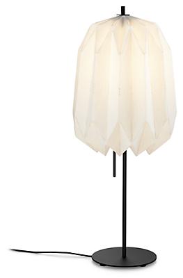 Orikata Table Lamp