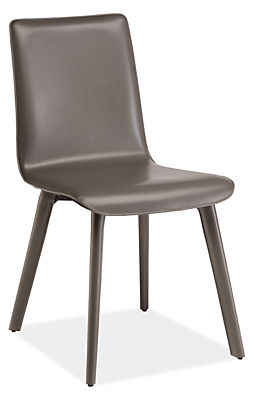 Hirsch Side Chair