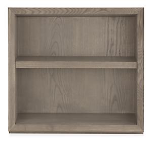 Lennox 32w 12d 30h Bookcase