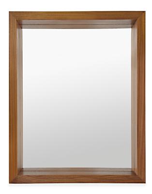 Loft 30w 4.5d 40h Mirror