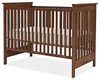 Modern Cribs Room Board