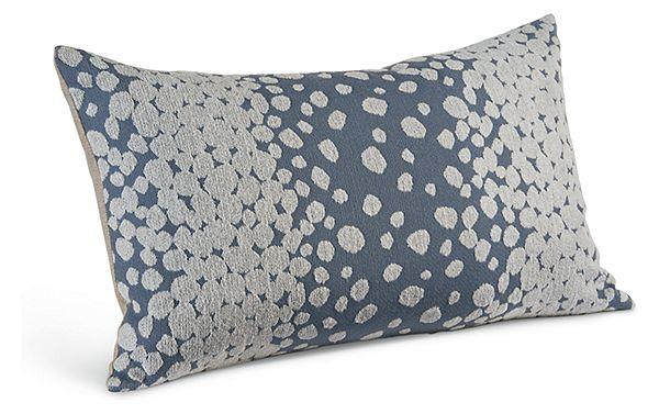 Bella Pillows