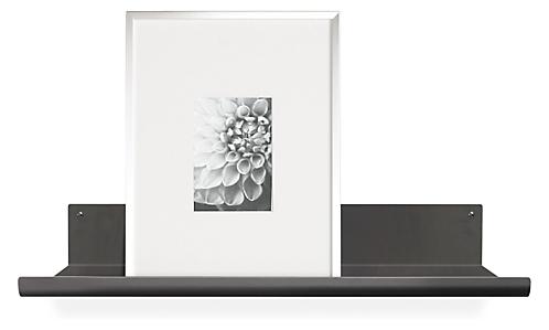 Trace 24w 9d 3.5h Shelf