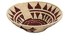 Awaka Basket