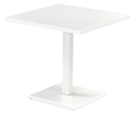 Maris 32w 32d 30h Square Table