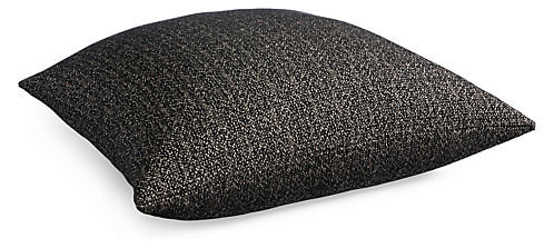 Beatrix 32w 32h Floor Pillow