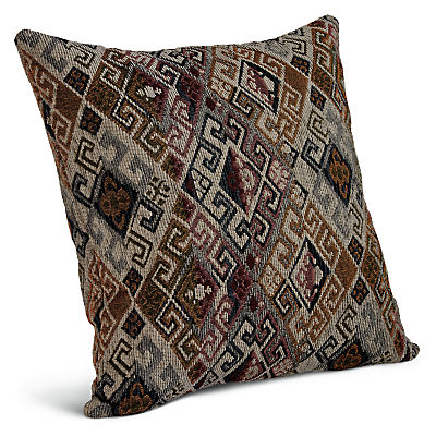 Talish 20w 20h Throw Pillow