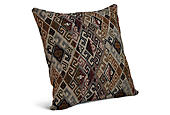 Talish Pillows