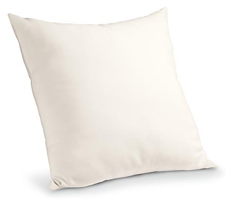 Hue 24w 24h Outdoor Pillow