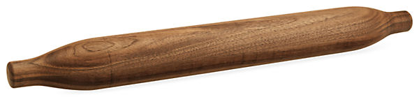 Provision Rolling Pin 20w