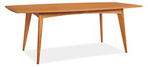 Ventura 84w 42d 29h Table