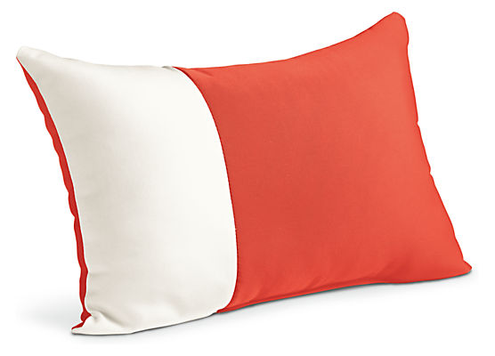 Mast 20w 13h Outdoor Pillow