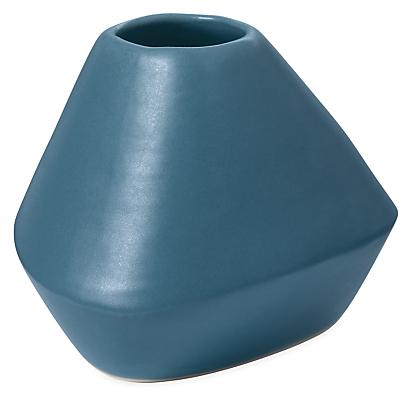 Anya Medium Bud Vase