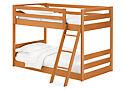 Waverly Mini Bunk Bed