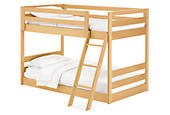 Waverly Mini Bunk Bed