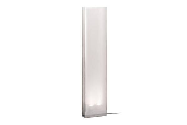 Cortina 48h Floor Lamp
