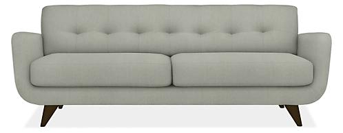 Anson 78 Sofa