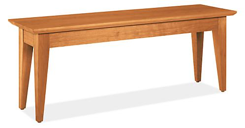 Adams 46w 13d 17h Bench