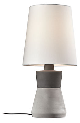 Guild Table Lamp