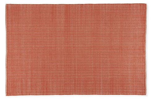 ee93cee3d9f0 Series Modern Indoor-Outdoor Rugs - Modern Patterned Rugs - Modern ...